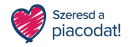 Szeresd a piacodat